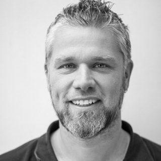 Dennis Leufkens