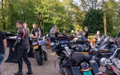 12 april 2019 | 1st Ride Regio Noord