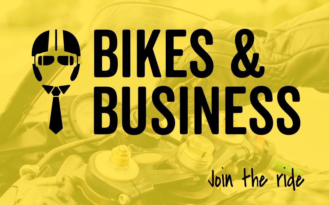 11 oktober | 8th Ride regio Zuidoost Dyno edition